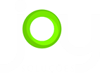 JOYSOLU's Company logo